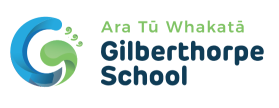Gilberthorpe School